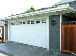 16ft garage door clic steel garage doors 16 ft garage door torsion spring 16ft garage door gallery