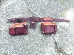 image 1 occidental leather accessories home improvement