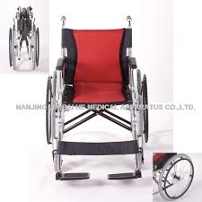 used wheel chair ramps. Portable Light Weight Aluminium Used Wheelchair Ramps (S01) Wheel Chair