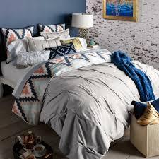 pintuck duvet cover duvet cover vs comforter organic cotton duvet covers