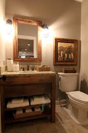 country bathroom colors:  ideas about small country bathrooms on pinterest country bathrooms small showers and guest suite