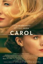 carol movie poster.jpg