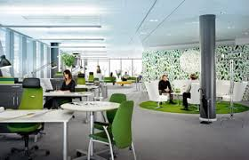 office space designs. Original Interior Design For Office Space 3 As Grand Designs A