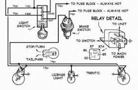 how do i wire in a trinary switch hot rod forum images how do i wiring tips how to build hotrods