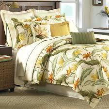 nice beach style bedding 16 bedroom coastal themed beddingch accessories sensational uk