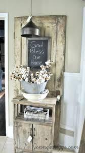 kitchen wall decor farmhouse farmhouse style decor ideas for the kitchen vintage inspired farmhouse decor rustic