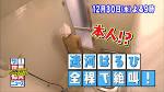 遼河はるひの最新おっぱい画像(18)