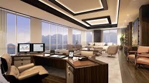 interior design miami office. Interior Design Miami Office. Modern Office M .