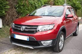 voiture 4 4 occasion suisse con vendre auto occasion belgique voiture occasion volkswagen golf 4 und dacia sandero stepway ii prestige 2016 2048 1365