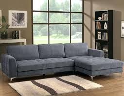 sectional couches for sale. Couch Sale Excellent Grey Couches For Gray Sectional Sofa In Sofas Prepare Furniture . 1 S