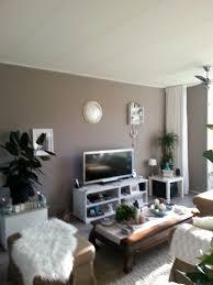 Behang Woonkamer Ideeen Design Slaapkamer Eenvoudig Nlfunvit Behang