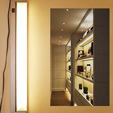 under cabinet lighting plug in. Lightbox Moreview · Multi-function LED Under Cabinet Lighting Fixture -Plug- In Installation - Size Plug L