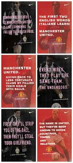 Manchester United Bedroom 374 Best Images About Pl Manchester United Fc On Pinterest