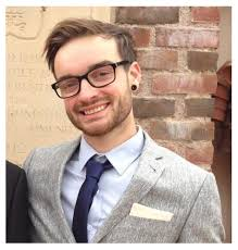 In part one of our interview last week, we uncovered blogger Samuel-James Wilson's story and his progression from a young construction apprentice to his ... - SJW-1