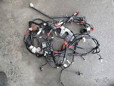 scooter wires electrical cabling piaggio vespa full wiring loom gts gt supersport