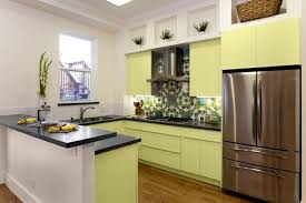 modern kitchen paint colors ideas. Interesting Paint Gorgeous Modern Kitchen Paint Colors Ideas Amazing  Meridanmanor And
