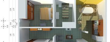 planta arquitectonica casas de estilo por ingenieros y arquitectos continentes
