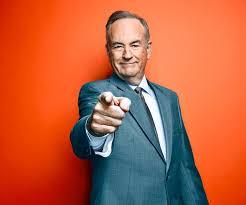 O'Reilly Scores #1 Book, Topples FOXNEWS Successor Tucker...