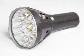 Rural King Security Light The Brightest Led Flashlights Reactual