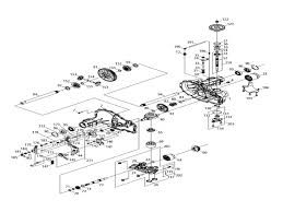 cub cadet parts diagram puzzle bobble com IH Cub Cadet Wiring Diagram at Cub Cadet 106 Wiring Diagram
