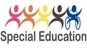 Image result for special ed