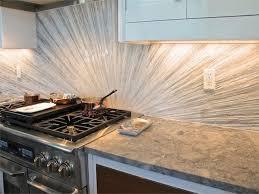 interior interior unique backsplash ideas kitchen lovely 0 unique backsplash ideas