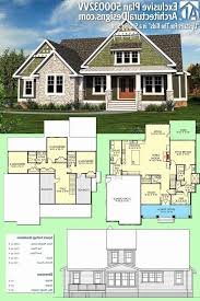 home plans that are to build new how to make a plan a house luxury