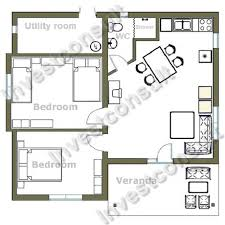 house plans online. House Plans Of New Trends Inspirations And Beautiful 2d Images Construction England Designs With Floor Plan Online Pictures Home Decor Interior Ideas