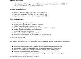 resume : Stunning Vet Tech Resume Maintenance Resume Example Cover ...