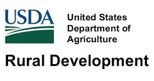 United States Department Of AgricultureRural Development USDA Rural Development Usda