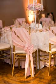 gold wedding decorations for sale best decoration ideas for you Wedding Ideas In Gold on gold chivari chairs brocade event design nashville weddings avenue wedding ideas in columbia sc