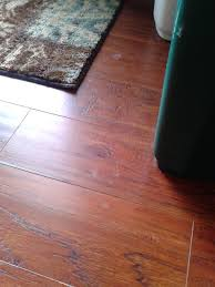 Laminated Flooring Groovy Best Way To Clean Laminate Wood Floors The  Hardwood Its Also. Best ...