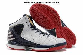 adidas basketball shoes womens. featured products - women\u0027s basketball shoes. adidas derrick rose classic shop 773 women white black war boots outlet online uk canada shoes womens