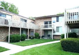 4 Bedroom Houses For Rent In Milwaukee 3 Bedroom Houses For Rent In 3  Bedroom Apartments .