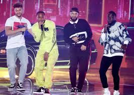 Itunes Charts Australia X Factor X Factors Rak Su Land Their Third Number One Single With