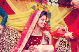 that smile though by first frame hd studio pvt ltd wedding photography weddings
