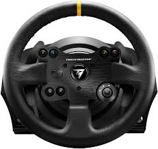 The tx f458 ferrari italia edition. 10 Best Xbox One Steering Wheels In 2021 Reviews Buyer S Guide