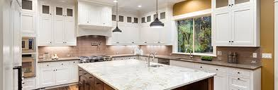 kenny s tile remodeling and interior design