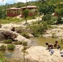 imagem de Jacaraci Bahia n-8