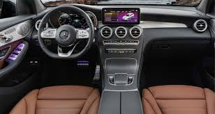 * current estimate is based on the selected base vehicle, a single principal driver (35 years old male), living in. 2020 Mercedes Benz Glc Price Specs Trims Mercedes Benz Colorado Springs