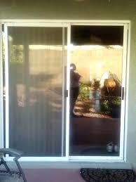 patio frameless sliding glass window mirage screens on doors gallery find your local dealer retractable screen
