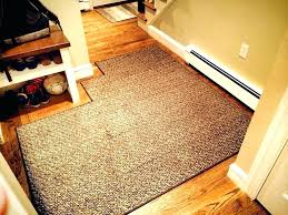 best mudroom rugs mud room rug hearth definition outstanding ideas runner best mudroom rugs