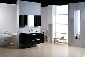 modular bathroom furniture bathrooms. Modular Bathroom Cabinets Vanities Luxury Vanity Design For Furniture . Bathrooms