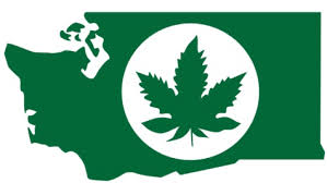 legalize weed states