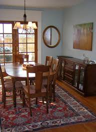 gray dining room paint colors. Blue Dining Room Gray Paint Colors U