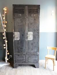 making industrial furniture. Atelier Charivari: Making Old Furniture Look New Again   Lockers, Vintage Lockers And Industrial I