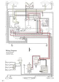 1968 fury wiring diagram 1968 download wirning diagrams dodge ignition wiring diagram at 1968 Plymouth Fury Wiring Diagram