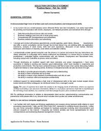 Resume Business Owner Of A Small Business Outstanding Keys To Make