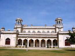 about hyderabad essay interesting facts about chowmahalla palace  interesting facts about chowmahalla palace overview of chowmahalla palace hyderabad