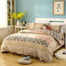 Hotel Quality Duvet Covers Uk Hotel Quality Doona Covers High ... & Hotel Quality Quilt Covers Chausub Quality Patchwork Quilt Set 3pc Washed  Cotton Floral Bedding Quilted Bedspread ... Adamdwight.com